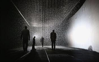 【城隍庙/豫园】环球奇趣体验馆三人成人票-美团