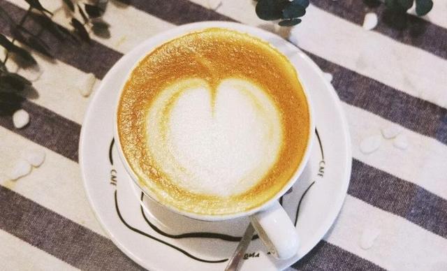 :长沙今日团购:【湘.茶之林】招牌咖啡奶茶6选2,建议2人使用,提供免费WiFi
