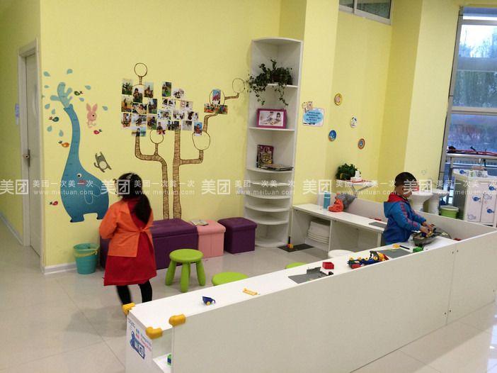 【宣城睿果儿童创意科技营团购】睿果儿童创意科技营
