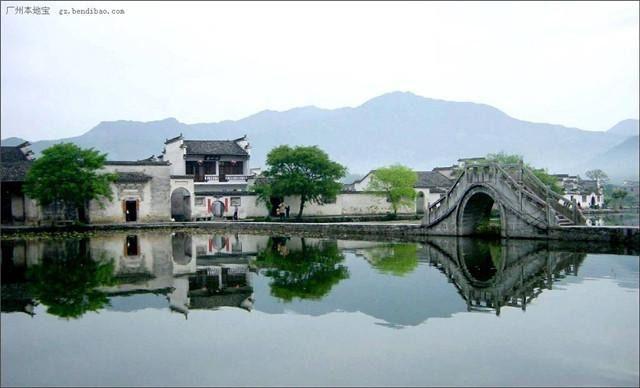 杭州钱江市场到桐乡