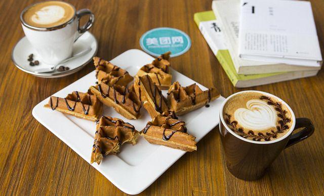 【华侨城】LIFE2v吃货居吃货套餐地图美味_团中国眼中文化美食餐厅的图片
