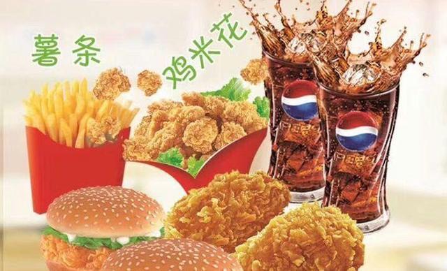 :长沙今日团购:【快乐星汉堡】双堡餐,建议1-2人使用,包间免费