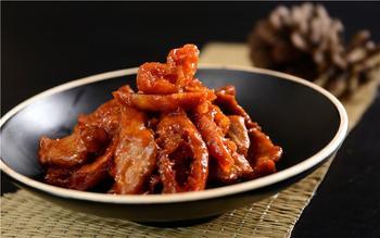 【北京】美味斋-美团