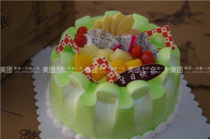 海绵宝宝蛋糕   哈密瓜蛋糕   喜洋洋蛋糕2号   奥特曼蛋糕   蓝莓