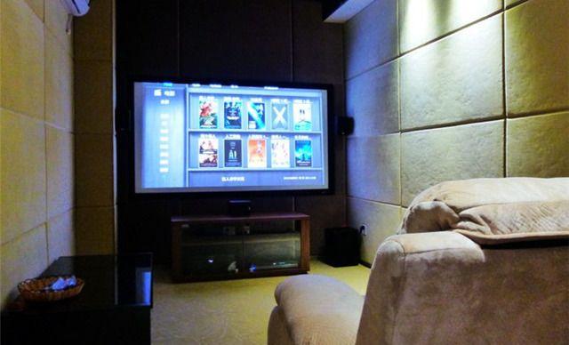 银河星私家影院5观影房,仅售208元!价值298元的5观影房1张,可观看2D/3D,提供免费WiFi。珠海首家银河星私人影吧,独立包间的观影模式,海量片源可任性选。