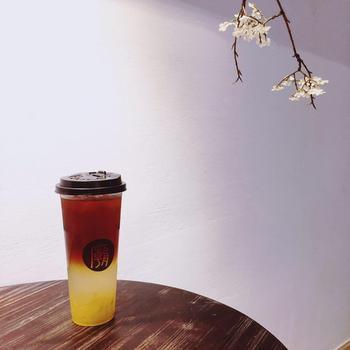 【蚌埠】庙前茶与生活-美团