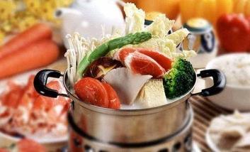 【乌苏】新盛友海鲜自助韩式烧烤·清真-美团