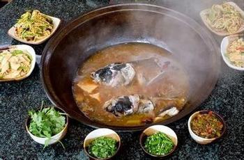 【北京】致青春烤吧-美团