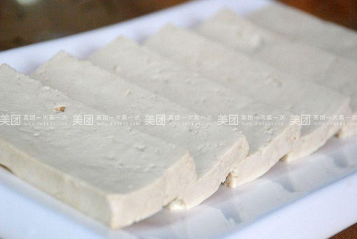 【烟台老丰泽园烧烤团购】老丰泽园烧烤4-5人过敏可以吃毛豆图片