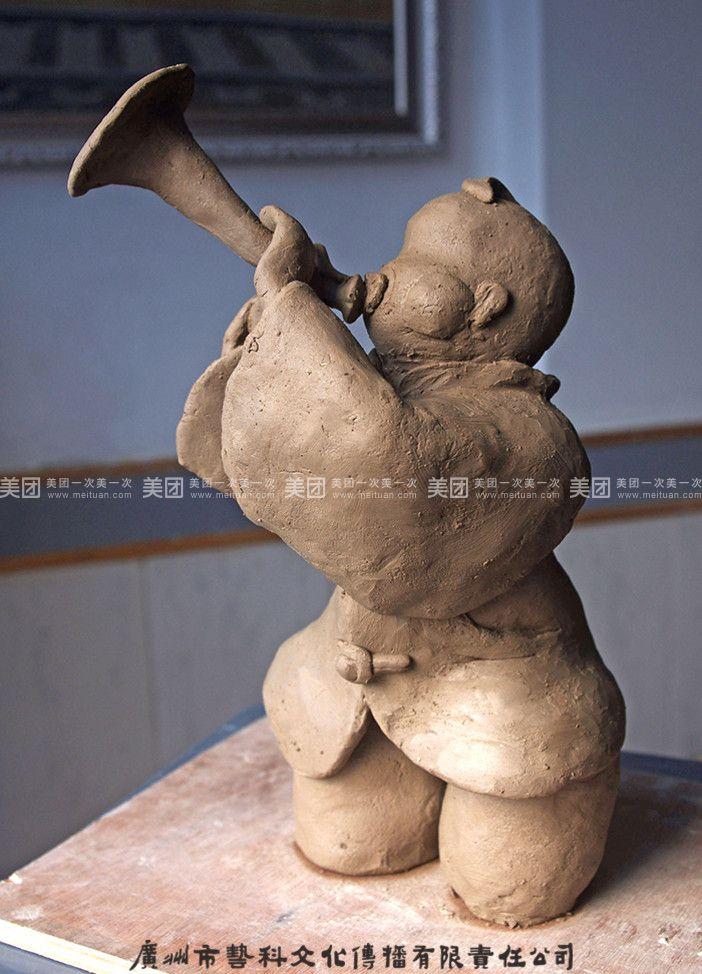雕塑 工艺品 702_974 竖版 竖屏