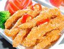 华莱士·炸鸡汉堡(枝江妙尚店)