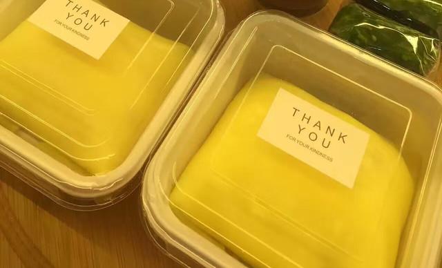 :长沙今日团购:【很高兴遇见你】单人套餐,提供免费WiFi
