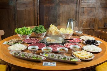 【北京】汕头八合里海记牛肉店-美团