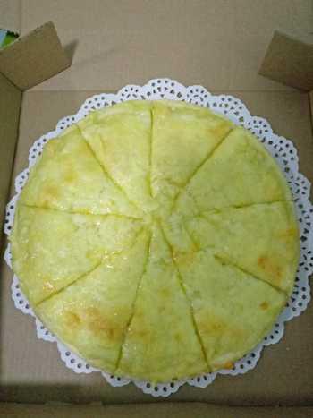 【郴州】麦乐工坊店-美团