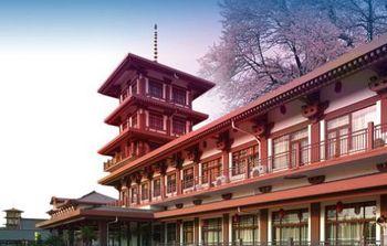 【京津新城】帝景温泉周末门票(成人票)-美团