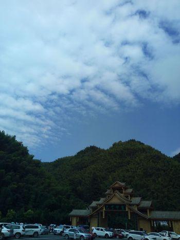 【蜀南竹海风景区】蜀南竹海-美团
