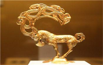 【渭城】汉阳陵博物馆-美团