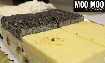 【上海】Moo Moo Cake-美团