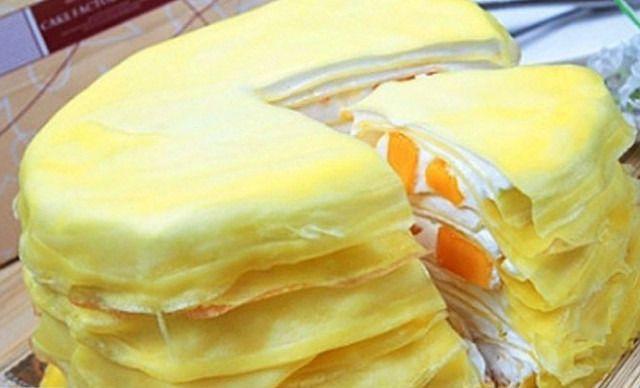 【梁师傅烘焙(滕州市)】蛋糕6选1,提供免费WiFi_团800滕州团购网站大全