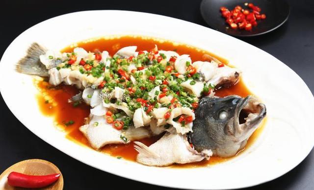 :长沙今日钱柜娱乐官网:【黄氏海鲜】珍馐美味海鲜大餐,建议5-6人使用