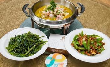 【郴州】娘家厨房-美团