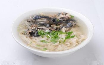 【大连】台北鸡油饭-美团
