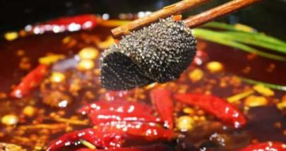 【宝丰】吴幺妹串串香-美团