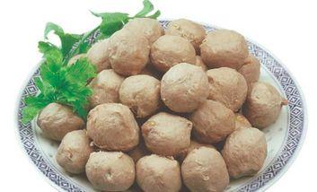 【广州】煲煲哥·招牌奇味鸡煲-美团