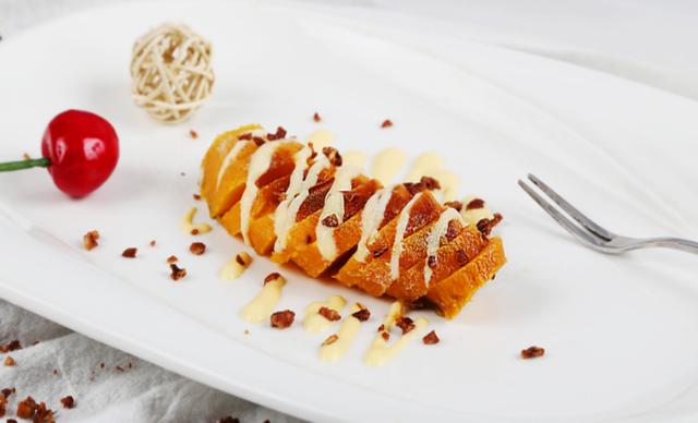 :长沙今日团购:【一只小红薯】芝士凝霜冰烤薯1份,提供免费WiFi