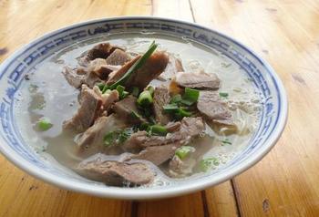 【南京】老七家湾牛肉锅贴-美团