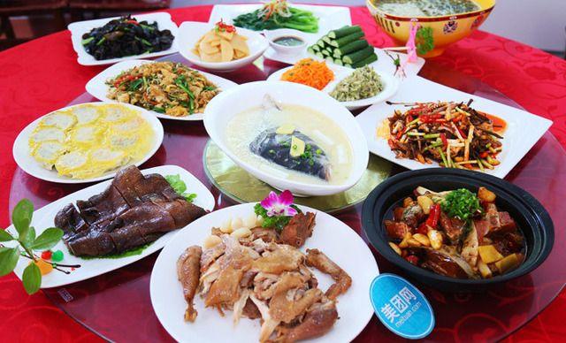 丹江源美食汇价格v美食美食折扣,襄阳源团购汇丹江历史美食图片