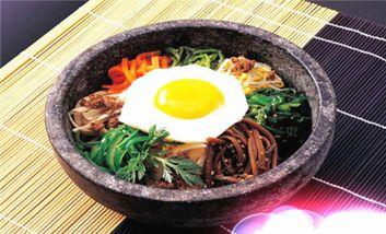 【深圳】故乡居韩国料理店-美团