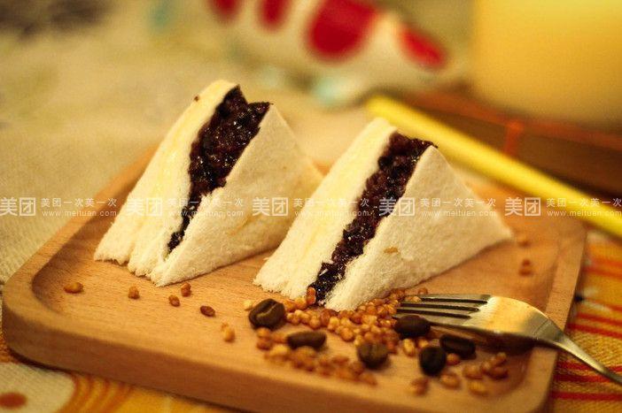 三角蛋糕 (6)