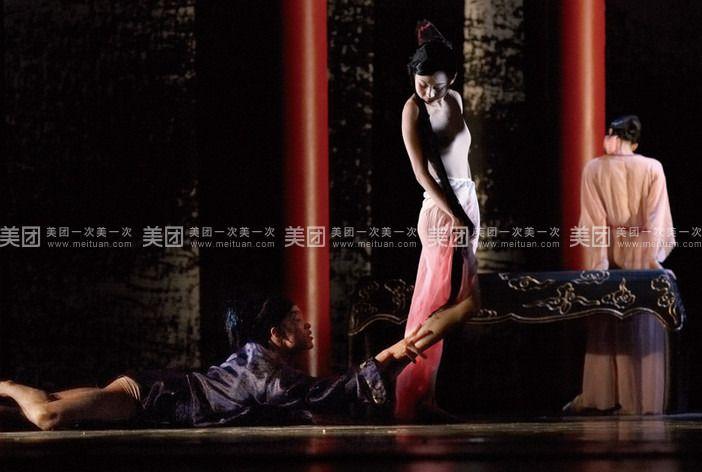 服装设计/叶锦添:  他曾于2001年凭借《卧虎藏龙》入围奥斯卡金像