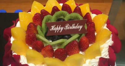 【楚雄】雪莎蛋糕-美团