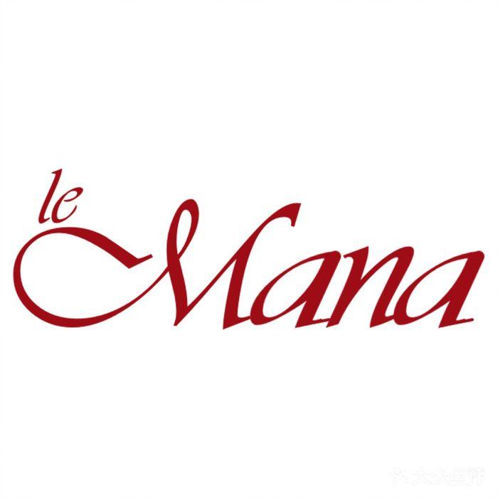 鹤山创文logo
