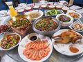 懂范儿贵州味融合菜餐厅