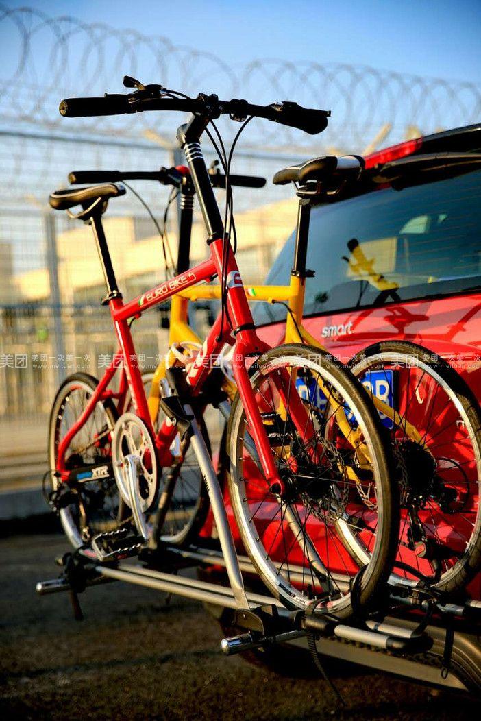 公路自行车项目竞赛设施,器材规范_乐乐简笔画