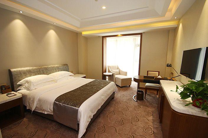 艾沐国际酒店预订/团购