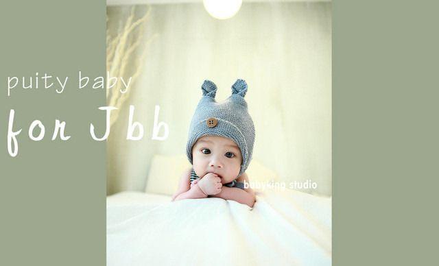 【大寨路】金宝宝儿童摄影