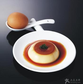 【广州】西贡小姐越式料理-美团