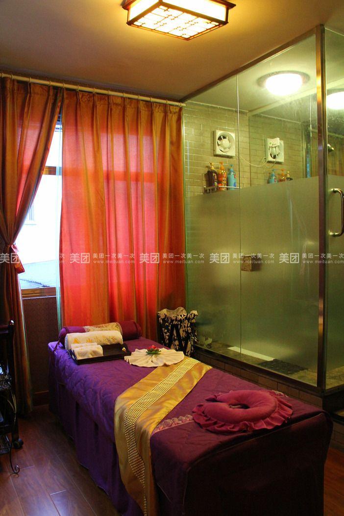 背景墙 房间 家居 设计 卧室 卧室装修 现代 装修 702_1053 竖版 竖屏