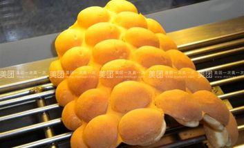 【广州】龟正盅-美团