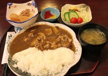 【广州】大好和膳日本料理-美团