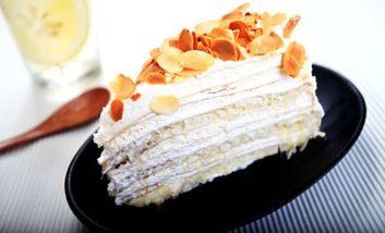 【南京】榴莲甜品-美团