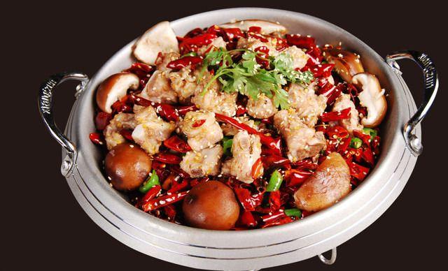 【南通食尚美食美食美食】南通食尚特色广场打中国的具有广场最团购图片