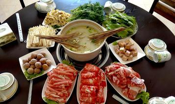 【宝丰】正宗洛阳涮牛肚-美团