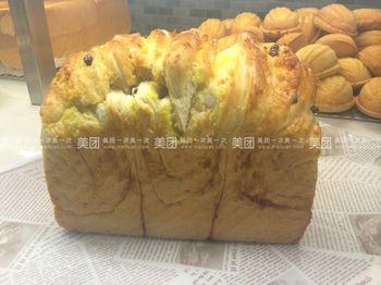 【西安】味都西饼店-美团