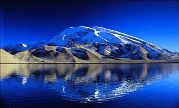 【喀什地区出发】卡拉库里湖、喀什噶尔老城、艾提尕尔清真寺等无自费2日跟团游*浏览黑湖和冰山之父-美团