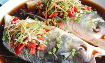【南京】盈德私房菜-美团